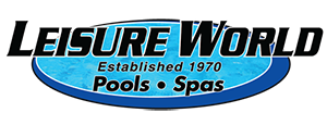 Leisure World Pools